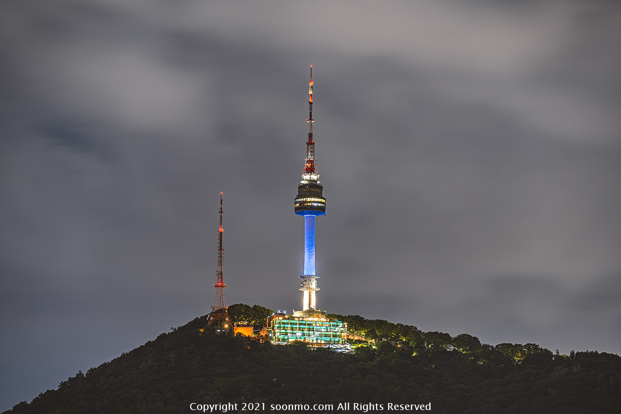 NZ7_0610 복사.jpg